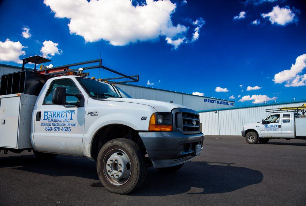barrett-service-truck-wide_1000
